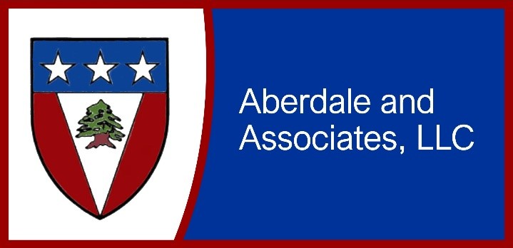 Aberdale and Associates, LLC